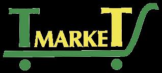 TT Market